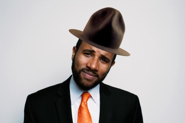 IMG_5962 hat